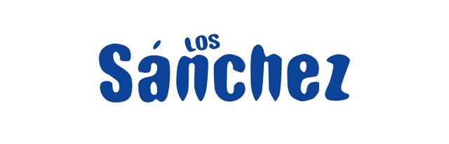 Los Sánchez