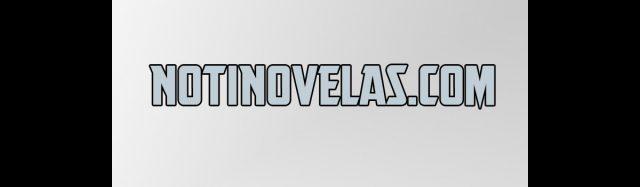 Mix de Noticias Telenoveleras al 8 de Mayo 2009