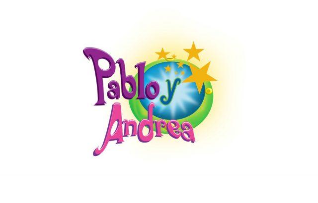 Telenovela Pablo Y Andrea