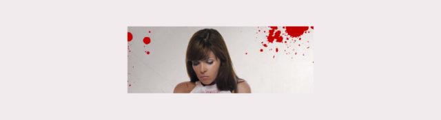 Mujeres Asesinas: Sandra, trepadora (Itatí Cantoral)