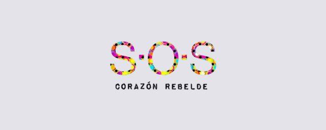 SOS Corazón Rebelde