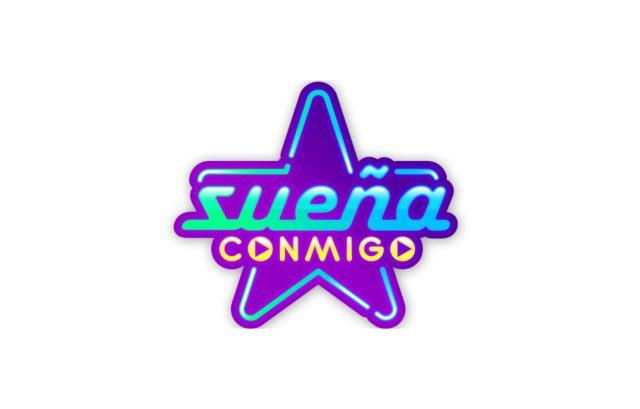 La telenovela Sueña conmigo es historia original no remake de Baila Conmingo