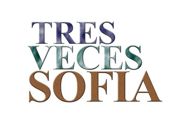 Tres Veces Sofía