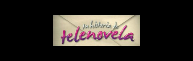 Tu Historia de Amor por TLNovelas Europa