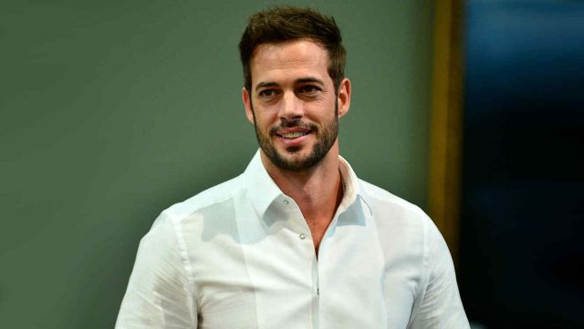 William Levy o Cristian Castro se integran a Mar de Amor?