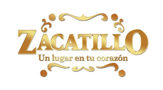 Avances de la telenovela Zacatillo, un lugar en tu corazón: Semana 22