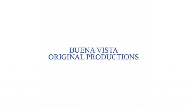 Serie Mariposas de Buena Vista