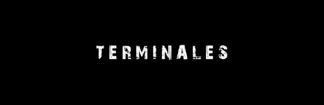 Serie Terminales por Unicable