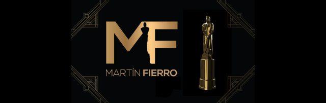 Telenovelas: Nominados a los Martín Fierro 2010