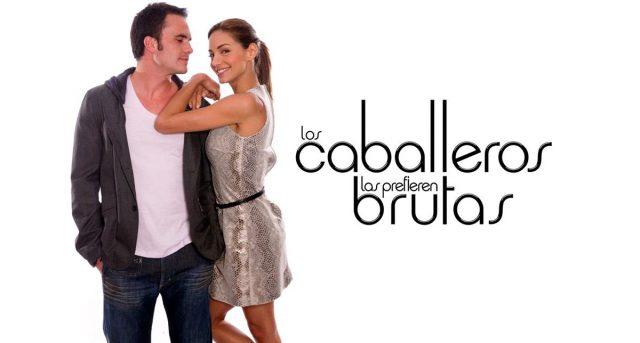 Canal Caracol estrena Operación Jaque y Los caballeros las prefieren brutas