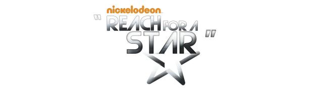 Reach For a Star es el título de la adaptación de Alcanzar una estrella, próximo estreno en Nickelodeon
