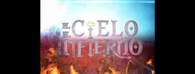 Tlnovelas estrena el programa El cielo y el infierno