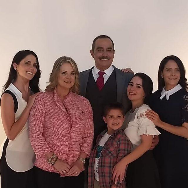 fotos telenovela te doy la vida 3