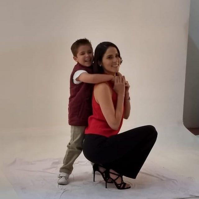 fotos telenovela te doy la vida 4