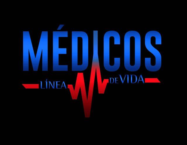 Sinopsis y póster de la telenovela Médicos, línea de vida