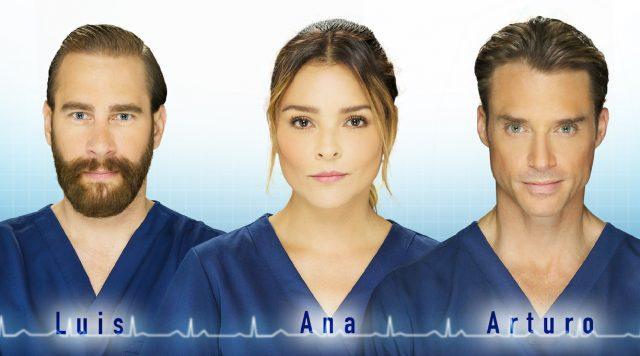 personajes medicos linea de vida 4