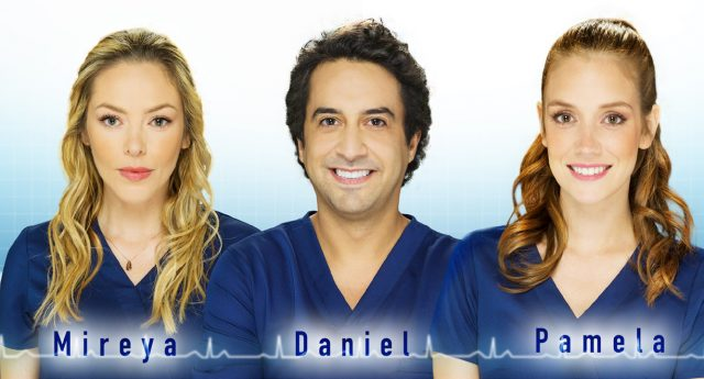 personajes medicos linea de vida 6