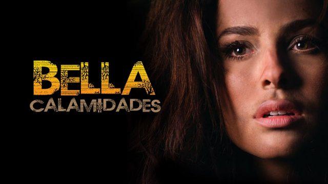 Conociendo a los personajes de la telenovela Bella Calamidades