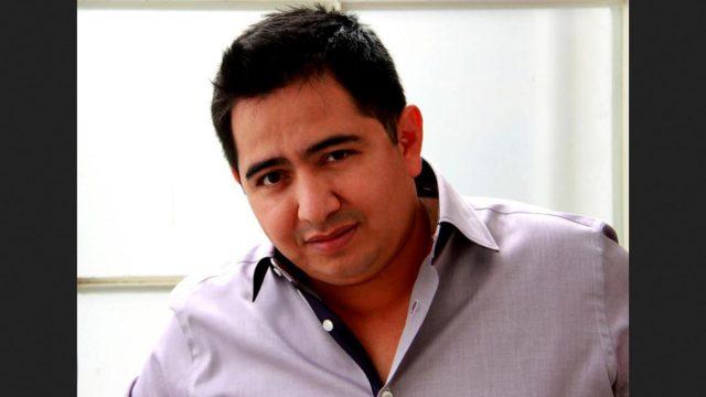 Carlos Macías – Tu perfume (Canción de la novela Amor bravío)