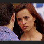 Noticias De Telenovelas A Que No Me Dejas