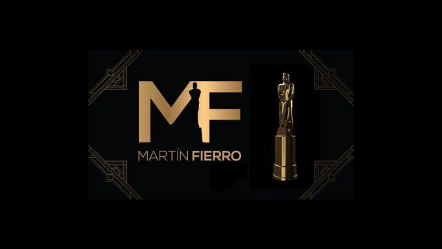Ganadores Martín Fierro 2009: Telenovelas