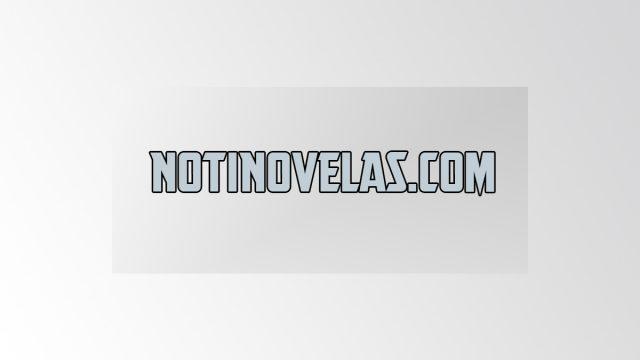 Finales de Novela 06 Junio 2008