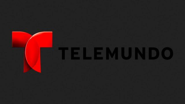 Telemundo prepara cuota nueva en franja de Telenovelas