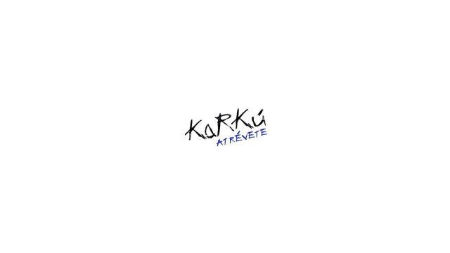 Segunda temporada de Karkú en Nickelodeon