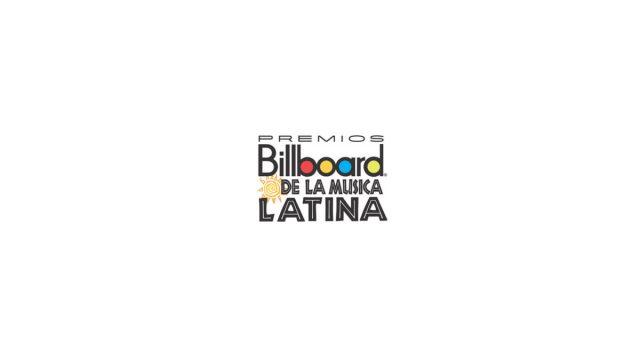Premios Billboard 2008