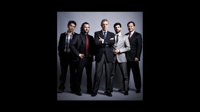 Segunda temporada serie XY a partir del mes de octubre