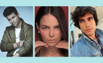 protagonistas nueva telenovela ignacio sada